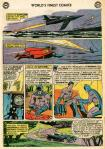 World's Finest 146-013