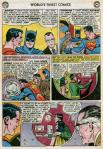 World's Finest 146-017