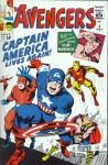 Avengers 004 - 00