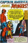 Avengers 004 - 01
