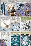 Avengers 004 - 03