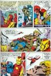 Avengers 004 - 04