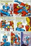 Avengers 004 - 05