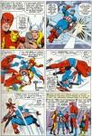 Avengers 004 - 06