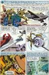 Avengers 004 - 07