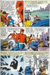Avengers 004 - 08