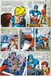 Avengers 004 - 11