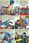 Avengers 004 - 12