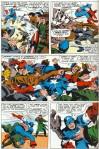 Avengers 004 - 13