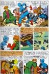 Avengers 004 - 14