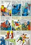 Avengers 004 - 17