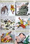 Avengers 004 - 18