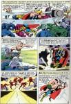 Avengers 004 - 19