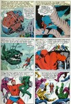Avengers 004 - 20