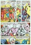 Avengers 161-02