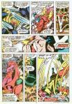 Avengers 161-03