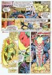 Avengers 161-04