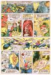 Avengers 161-05