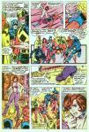 Avengers 161-06