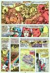 Avengers 161-10