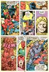Avengers 161-12