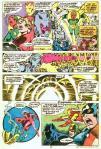 Avengers 161-13