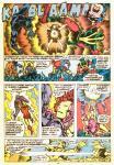 Avengers 161-14
