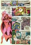 Avengers 161-15