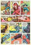 Avengers 161-16