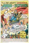 Avengers 162-01