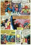 Avengers 162-02