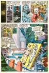 Avengers 162-03