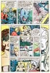 Avengers 162-04
