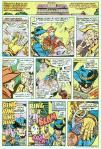 Avengers 162-05