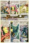 Avengers 162-06