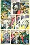 Avengers 162-07