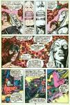 Avengers 162-08