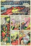 Avengers 162-09