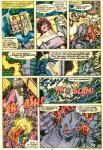 Avengers 162-11