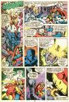 Avengers 162-12