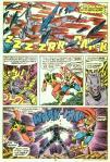 Avengers 162-13