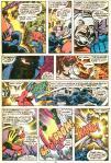 Avengers 162-14