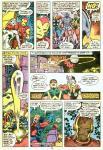 Avengers 162-16