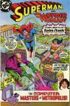 radio shack superman wonder woman-001
