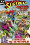 radio shack superman wonder woman-001