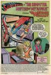 radio shack superman wonder woman-002