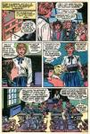 radio shack superman wonder woman-003
