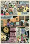 radio shack superman wonder woman-006