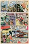 radio shack superman wonder woman-007