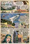 radio shack superman wonder woman-009